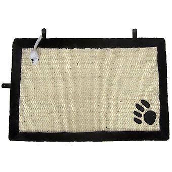 Agrobiothers Scratching Post Carpet (Cats , Toys , Scratching Posts)
