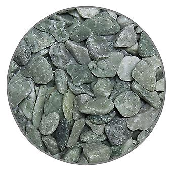 Ica Gravel 15-20Mm Natural 1 Kg (Fish , Decoration , Gravel & sand)