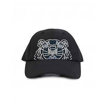 Kenzo Neon Tiger Cap