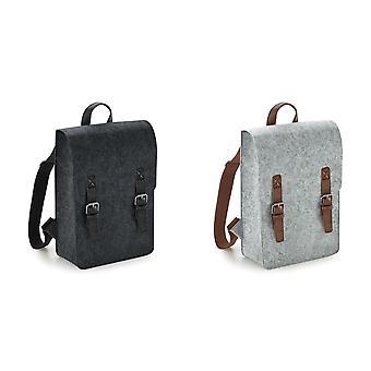 Bagbase Premium Huopareppu