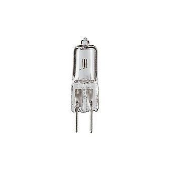 G4 Halogen Light Bulbs Lamps Long Life - 20 Watt 12v - Pack Of 10