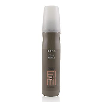 Eimi Täydellinen asetus Blow Dry Lotion Hiuslakka (pidä Taso 2) - 150ml / 5.07oz