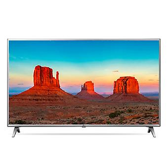 Smart TV LG 43UK6500PLA 43