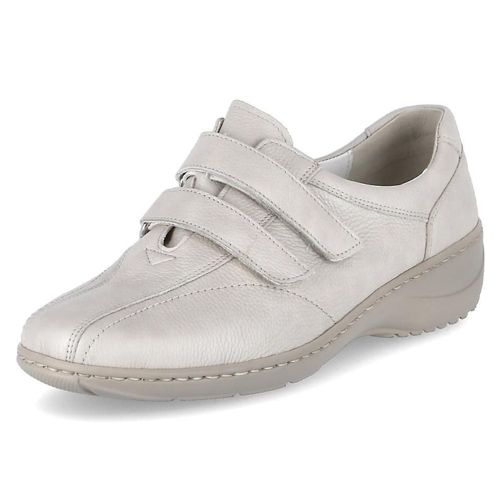 Waldläufer Kya 607302172120 uniwersalne przez cały rok buty damskie r8bCq