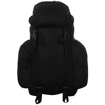 Karrimor Sabre 35 Litre Rucksack Back Pack Military Packs Outdoor Accessories