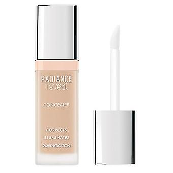 Bourjois Paris Radiance Reveal Corrector 1 Ivory