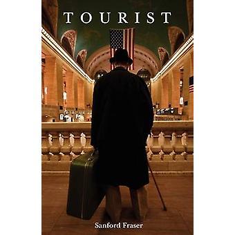 Tourist by Fraser & Sanford