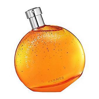 Elixir Wonders Water Perfume