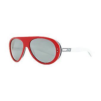 نظارات شمسية للجنسين نايكي NK-VINTAGE76-601-607 (57 مم)