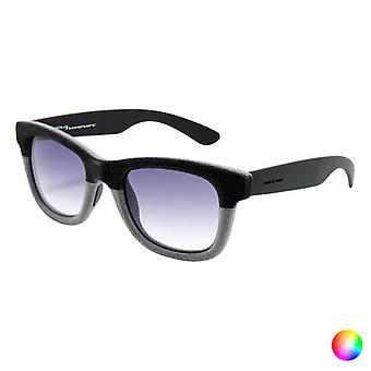 Ladies'Sunglasses Italia Independent 0090V2 (ø 52 mm)