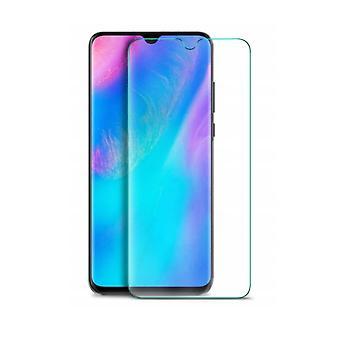 FONU gehärtetes Glas BildschirmSchutz Huawei P30 Lite / P30 Lite Neue Edition - 0.33mm