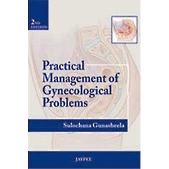 Praktisches Management gynäkologische Probleme