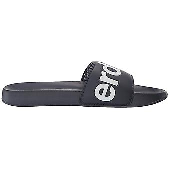 Superdry Men's Pool Slide Slipper