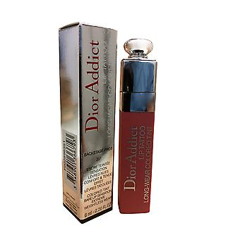 Dior Lip Tattoo Long Wear Colored Tint #351 Natural Nude 0.20 OZ