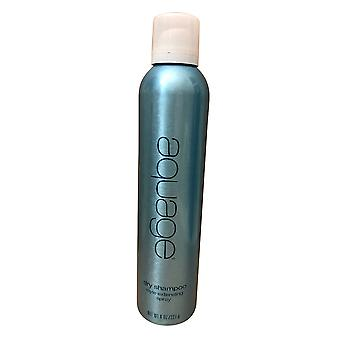 Aquage Seaextend Dry Shampooing Style Extension Spray 8 OZ