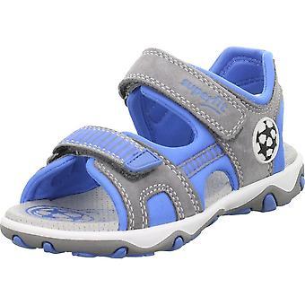 Superfit Mike 30 60946525 universele zomer baby's schoenen