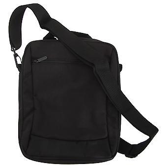 Quadra exécutif Ipad Case Bag - 4,5 Litres