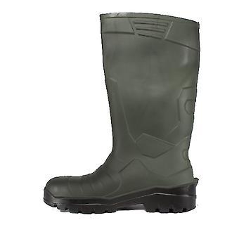 Amblers turvallisuuden Unisex aikuiset AS1005 on täysin turvallinen Wellington Boots