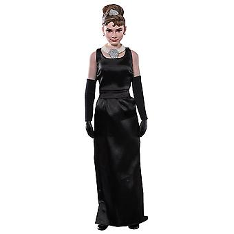 "Breakfast at Tiffany's Holly Golightly 12"" 1:6 Scale Figure"