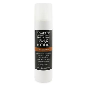 Demeter bollo de canela Body Lotion 250ml / 8.4 oz