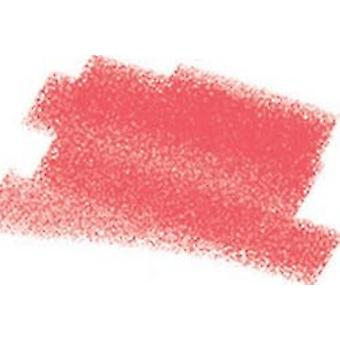 Clearsnap ColorBox Liitu Muste Cat's Eye Huulipuna Punainen