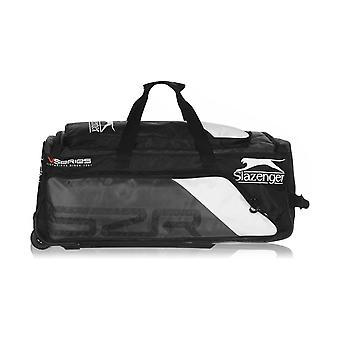 Slazenger V60 Wheelie Bag