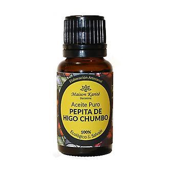 Wild Prickly Pear Oil 10 ml of oil