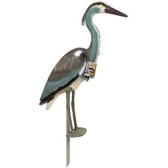 Defensores Heron Decoy