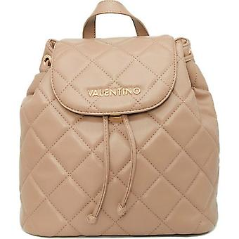 Mario Valentino Ocarina Quilted Backpack
