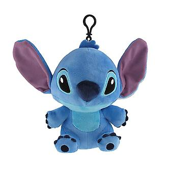 Plus - Disney - Lilo & Stitch 9