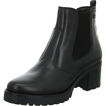 Tamaris 112544225 001 112544225001 universal talvi naisten kengät