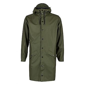 Pluies longues Mens Jacket