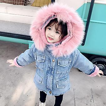 Winter & Autumn Jackets Coats
