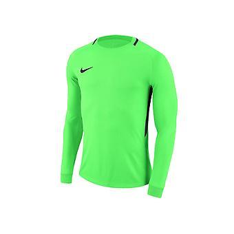 Nike Dry Park Iii 894509398 jalkapallo ympäri vuoden miesten collegepaidat