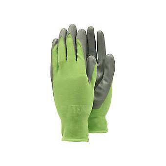 Town & Country TGL219 Weed Master Ladies Gloves (One Size) T/CTGL219