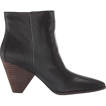 Lucky Brand Women-apos;s Lk-munise Ankle Boot
