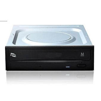 Dlbm Internal Super Multi Dvd Writer Sata 24x Cd Dvd Rw Burner Drive