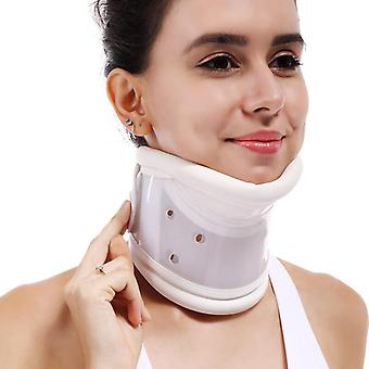 Cervical Neck Brace Collar With Chin Support