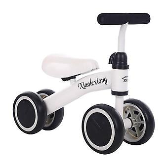 Baby Balance Bicycle - Walker Bike