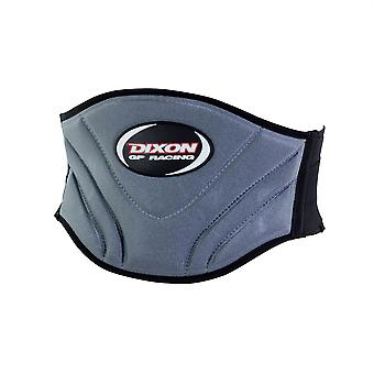 Moto-X Body Belt Jeugd Maat 2 Verstelbare bandjes Dixon GP Racing
