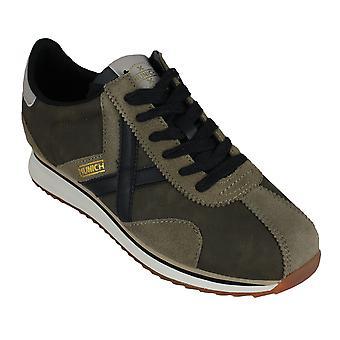 Munich sapporo 95 - men's footwear