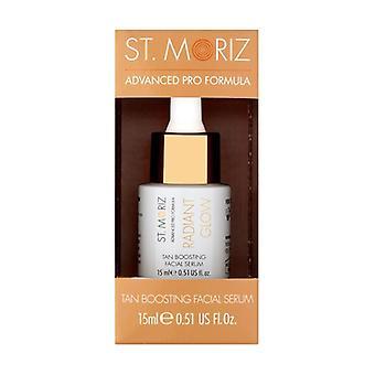 Advanced Pro Formula Face Booster Serum 30 ml