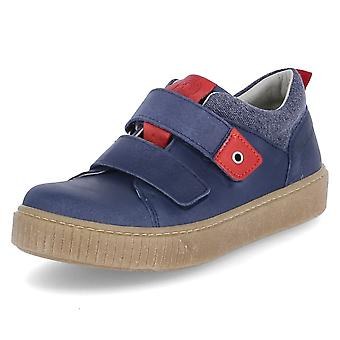 Däumling 780071S42 universal  kids shoes