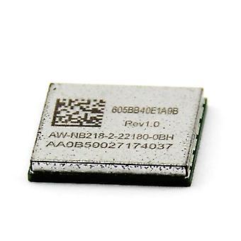Module récepteur de contrôle pour ps4 sony 1200 wifi sans fil carte mère bluetooth 605bb40354d1 remplacement | zedlabz