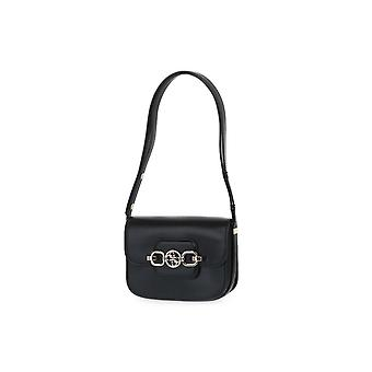 Guess bla hensely mini bags