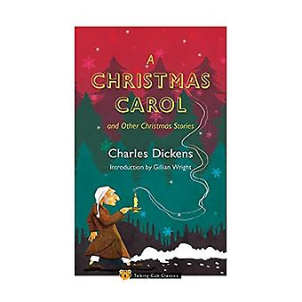 A Christmas Carol by Charles Dickens - 9789389692051 Book