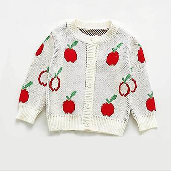 الأولاد الطفل متماسكة سترة كارديغان + شورت تناسب ملابس الطفل
