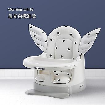 Multifunctional Adjustable Portable Baby Dining Chair