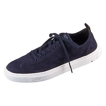 Lloyd Naika 1176628 universal  women shoes