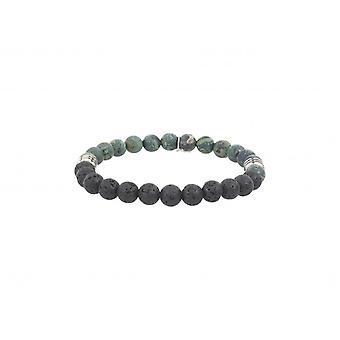 BRACELET G-Force Jewelry BGFBR3330S